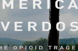 addiction recovery ebulletin american overdose opioids