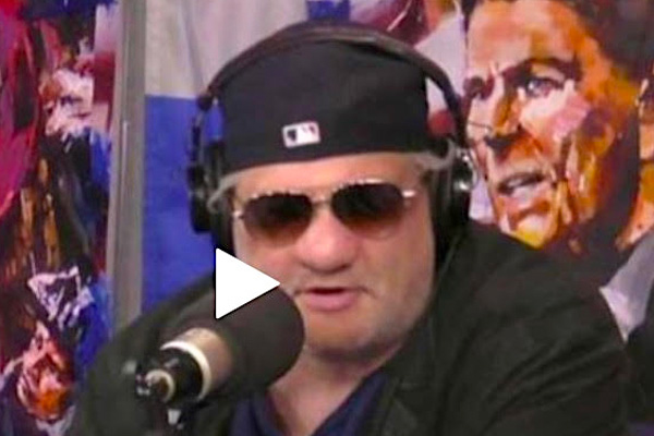 addiction recovery ebulletin artie lange clean 18 days