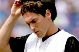 addiction recovery ebulletin former marlin pitcher sentenced
