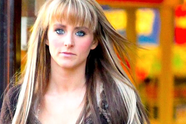 addiction recovery ebulletin leah messer past drug use