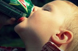 addiction recovery ebulletin soda is killing you
