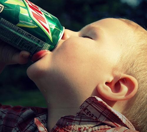 addiction recovery ebulletin soda is killing you