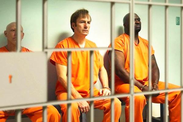 addiction recovery ebulletin state prison mass opiate overdose