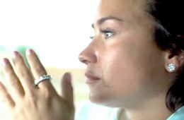addiction recovery ebulletin 13 documentaries