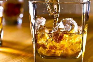 addiction recovery ebulletin alcohol forgotten addiction