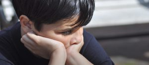 addiction recovery ebulletin boys need access to mental healthcare