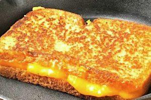 addiction recovery ebulletin cheese addiction