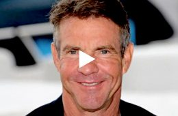 addiction recovery ebulletin dennis quaid getting clean