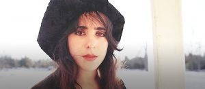 addiction recovery ebulletin laura nyro music 1