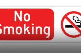 addiction recovery ebulletin philly bans tobacco treatment programs