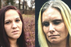 addiction recovery ebulletin recovering from overdose