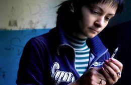 addiction recovery ebulletin russia penalizes people helping drug users