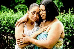 addiction recovery ebulletin small town confronts addiciton