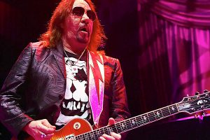 addiction recovery ebulletin sobriety ace frehley