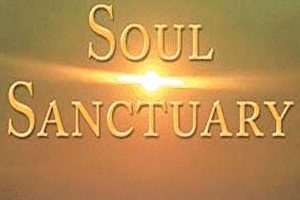 addiction recovery ebulletin soul sanctuary