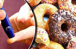 addiction recovery ebulletin sugar sick secret