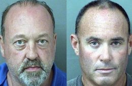 addiction recovery ebulletin two arrested fraudulent prescriptions