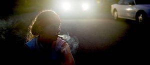 addiction recovery ebulletin west virginia opioid crisis