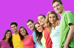 addiction recovery ebulletin young people in recovery