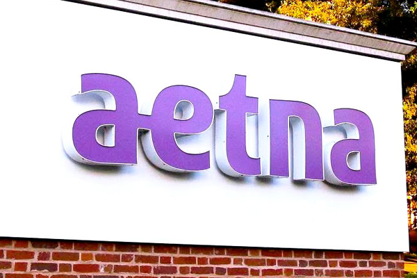 addiction recovery ebulletin aetna fined opioid treatment