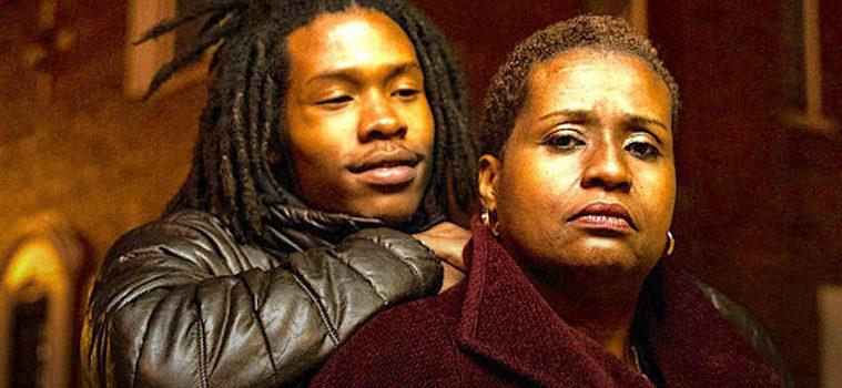 addiction recovery ebulletin demonizing crack mothers