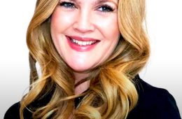 addiction recovery ebulletin drew barrymore reveal