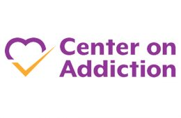addiction recovery ebulletin drug free gifts kids partnership