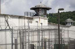 addiction recovery ebulletin inmates with mental illness held