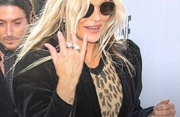 addiction recovery ebulletin kate moss sobriety