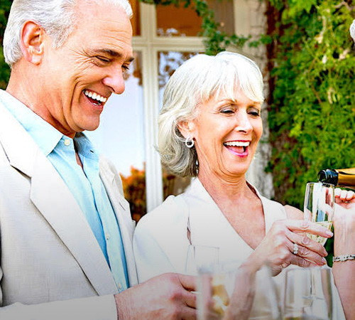 addiction recovery ebulletin problem drinking in older americans 2