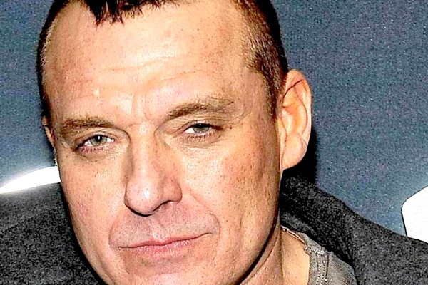addiction recovery ebulletin tom sizemore arrested