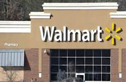 addiction recovery ebulletin walmart woman banned