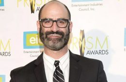 addiction recovery ebulletin brody stevens apparent suicide