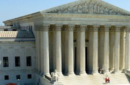 addiction recovery ebulletin court limits drug war