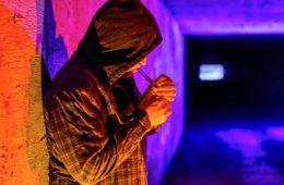 addiction recovery ebulletin drugs syphilis rates