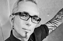 addiction recovery ebulletin everclear singer sobriety