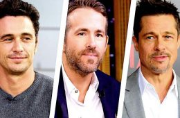 addiction recovery ebulletin male celebs with depression