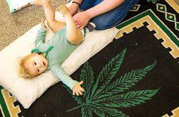 addiction recovery ebulletin marijuana and sperm