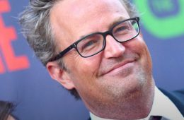 addiction recovery ebulletin matthew perry on therapy 2