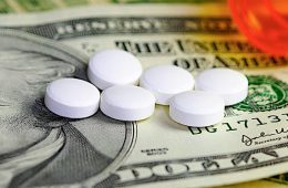 addiction recovery ebulletin sackler family profits off opioid addicts