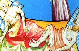 addiction recovery ebulletin Medieval Diseases in homeless