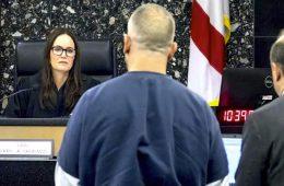 addiction recovery ebulletin Nicholas Cirio guilty
