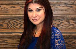 addiction recovery ebulletin Sabrina Acatrinei