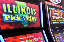 addiction recovery ebulletin cocaine of gambling