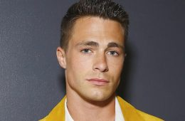 addiction recovery ebulletin colton haynes struggles