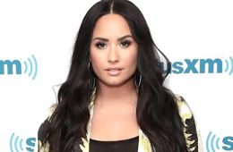 addiction recovery ebulletin demi lovato speaks