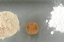 addiction recovery ebulletin fentanyl myth by police
