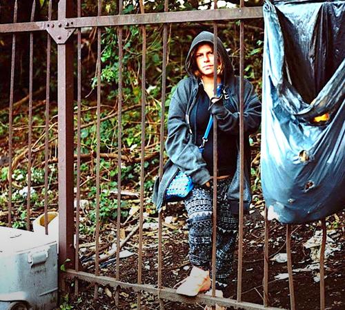 addiction recovery ebulletin kensington blues film