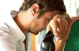 addiction recovery ebulletin lyft treatment rides
