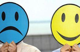 addiction recovery ebulletin mental illness awarness